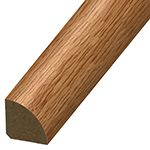 Happy Feet - MRQR-106216 Red Oak