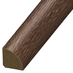 Earthwerks - MRQR-106233 Brushed Dark Oak