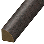 Kaindl - MRQR-106505 Messina Hickory