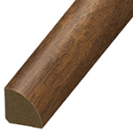 Kronospan - MRQR-106666 Chesterland Walnut Dark