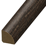 Kronospan - MRQR-106667 Evening Teak Dark