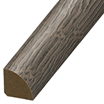 Kronospan - MRQR-106680 Grey Oak