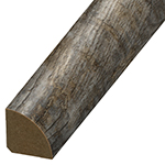 Marquis Industries - MRQR-106742 Barnwood