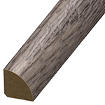 Lucida Surfaces + Timbercore - MRQR-106784 Fuzzy Grey