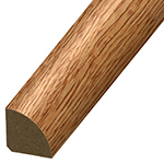 Ecovert + Floover - MRQR-106844 Red Oak