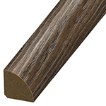 Ecovert + Floover - MRQR-106847 Smoked Oak