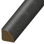 Forbo - MRQR-106923 Volcanic Ash