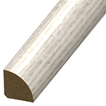 Dixie Home - MRQR-106961 Frosted Oak