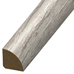 Dixie Home - MRQR-106963 Exposed Oak