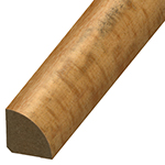 Regal Hardwood - MRQR-107450 Caramel
