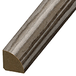 Adore Floors + Daejin - MRQR-107535 PEWTER MATCHSTICK