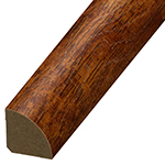 Courey International - MRQR-108001 Brazilian Hickory