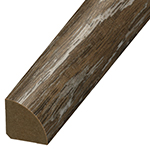 Fusion + Proline + Vision - MRQR-108364 Frosted Timber