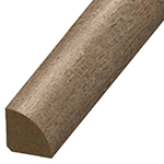 Ecovert + Floover - MRQR-108708 Smoked Hickory