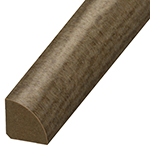 Forbo - MRQR-109423 American Wood