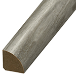 Karndean - MRQR-109933 Grey Oiled Oak