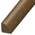 Mohawk - MRQR-110016 Toasted Chestnut