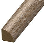 MRQR-110161 Toasted Oak