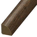 MRQR-110340 Distressed Dark Oak