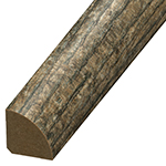 MRQR-110353 Distressed Barnwood
