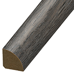 MRQR-111063 Weathered Shingle