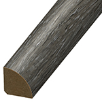 MRQR-111346 Ebony Smoked Oak
