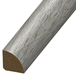 MRQR-111348 Pewter Oak