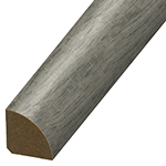 MRQR-111675 Urban Fabric Oak
