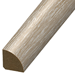 MRQR-111914 Weathered Oak