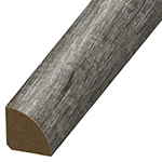MRQR-111916 Rustic Timber
