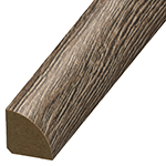 MRQR-112120 Reclaime Heathered Oak