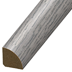 MRQR-112967 Barrel Oak