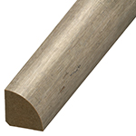 MRQR-113472 Brushed Nickel