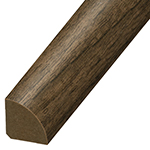 MRQR-114049 Rustic Timber