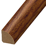 Free Fit + Global Trading Partners - QR-101050 Royal Mahogany