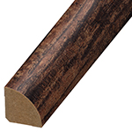 Marquis Industries - QR-101581 Reclaimed Timber