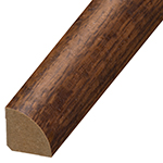 Free Fit + Global Trading Partners - QR-101984 Rustic Chestnut Oak