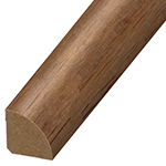 Free Fit + Global Trading Partners - QR-101985 Rustic Fallow Oak