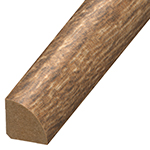 QR-102175 Capital Oak Natural