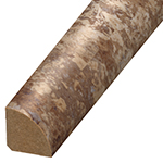 Mannington - QR-102902 Brownstone