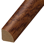 Mannington - QR-102904 Summit Hickory- Chesnut