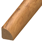 Mannington - QR-102906 Spalted Georgian Maple- Natural