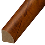 Mannington - QR-102957 Heirloom Cherry- Savannah