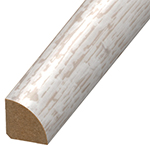 Karndean - QR-103008 White Painted Pine