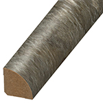 Armstrong - QR-103154 Mesa Stone