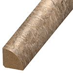 Armstrong - QR-103155 Mesa Stone Beige