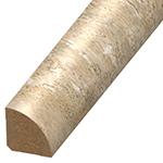 Armstrong - QR-103161 Multistone Cream
