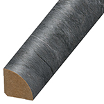 Armstrong - QR-103174 Mesa Stone Charcoal