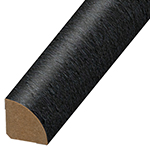 Armstrong - QR-103184 Solids Betcha Black