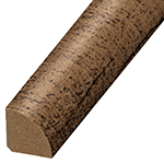 Surface Art - QR-103280 Rustic Brown Gallatin